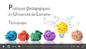L'apprentissage autodirigé : témoignages sur son application dans l'enseignement des langues