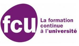 44e Colloque de la FCU