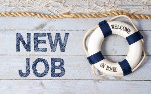 Offres d'emploi :  3 postes à pourvoir au SU2IP