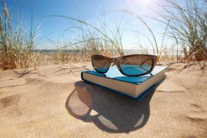 Pause estivale et prochaines actualités